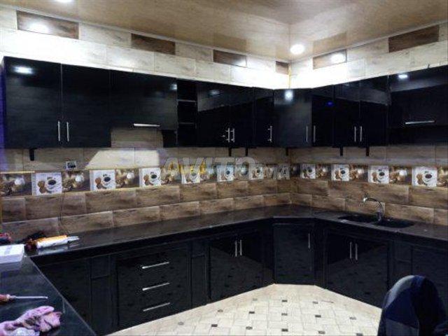 Services aluminium et décoration d'intérieur - 3