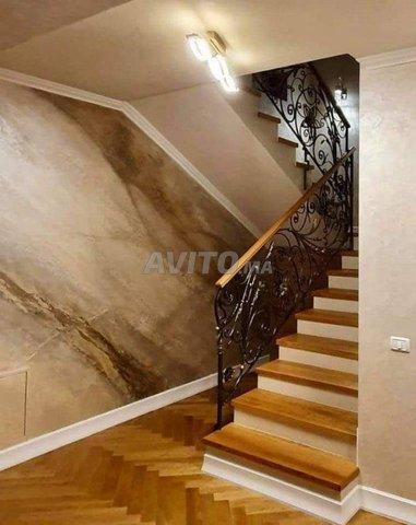Services aluminium et décoration d'intérieur - 2