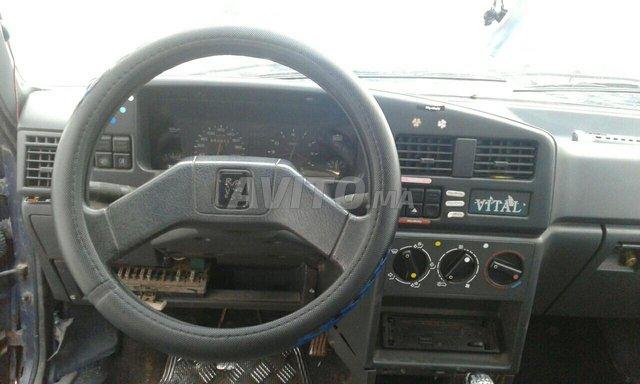سيارة  309 للبيع - 4