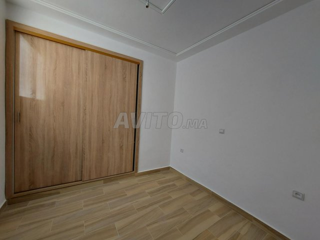 Appartements à vendre a saidia avec bon prix  - 5