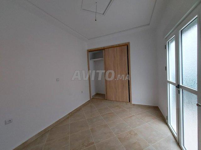 Appartements à vendre a saidia avec bon prix  - 3