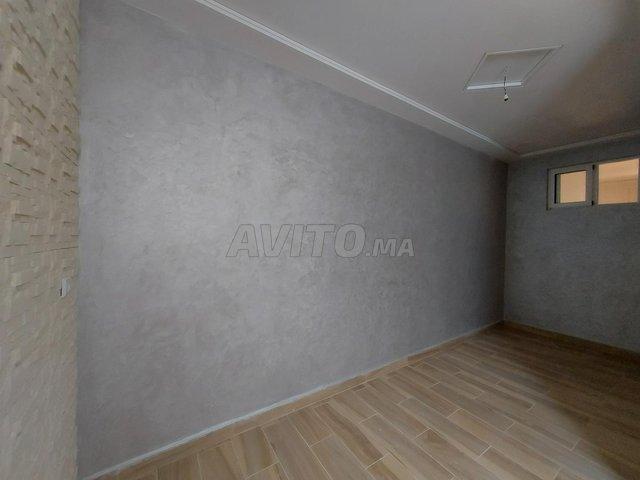 Appartements à vendre a saidia avec bon prix  - 4