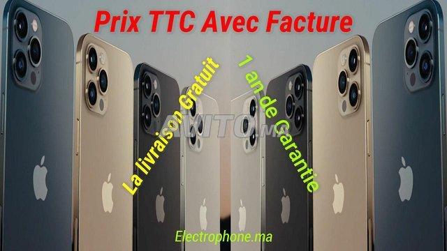 IPhone 12 mini/IPad Air/MacBook/oppo/Samsung - 2