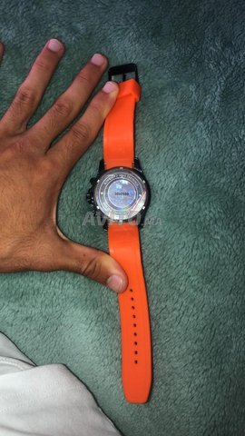 Montre ice watch - 3
