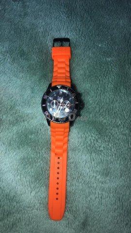 Montre ice watch - 1