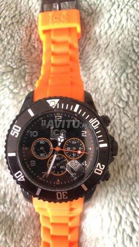 Montre ice watch - 2
