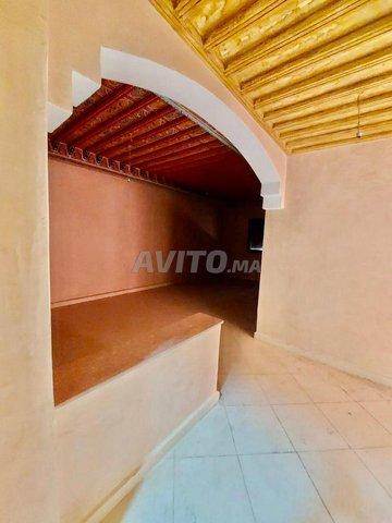 Bureau de 100 m2 en Location à Marrakech - 1