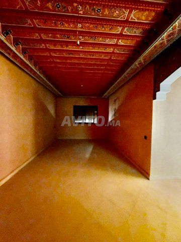 Bureau de 100 m2 en Location à Marrakech - 5