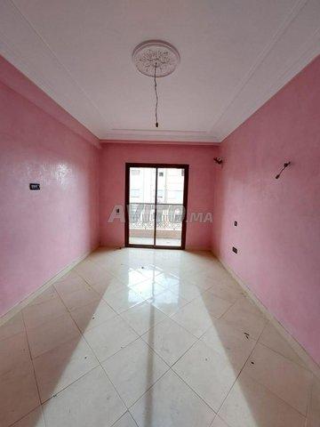 Bureau de 100 m2 en Location à Marrakech - 2