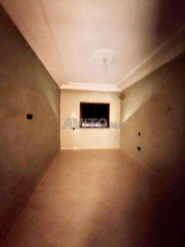 Bureau de 100 m2 en Location à Marrakech - 8