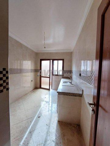 Bureau de 100 m2 en Location à Marrakech - 4