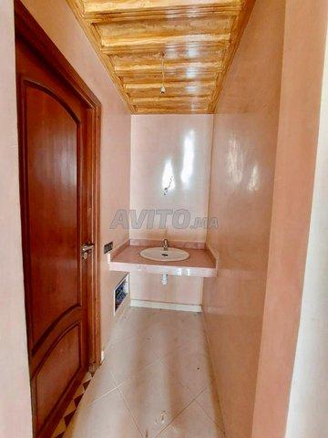 Bureau de 100 m2 en Location à Marrakech - 6