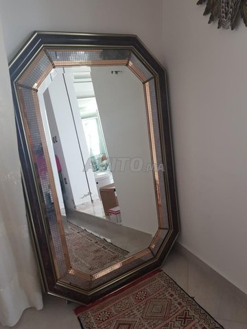 Grand miroir - 3