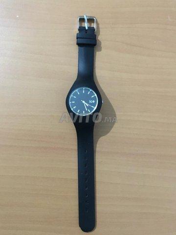 ICE watch ساعة اليد - 2