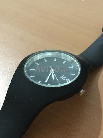 ICE watch ساعة اليد - 1