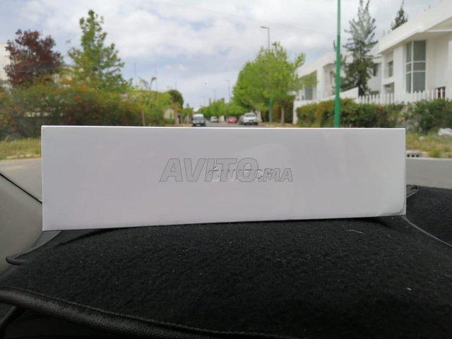 MacBook Air M1/Série 6/Oneplus 9 Pro neufs - 7