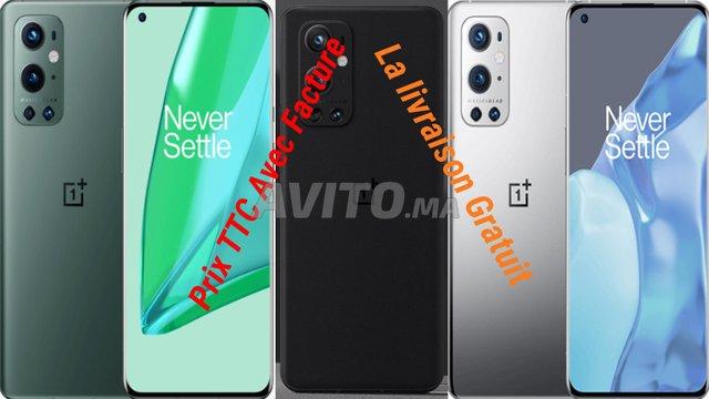 Galaxy/ipad Air 4/iphone 13Pro/AirPods Pro - 4