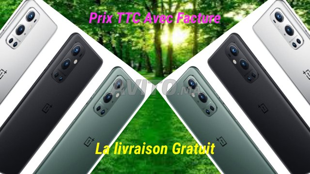Les IPad et les tablette Galaxy neuf ss blister - 1