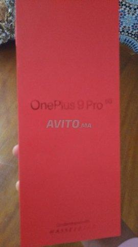 Playstation5/IPad Air/watch série 6/Oneplus 9Pro - 4