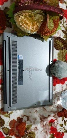 ORDINATEUR DELL VOSTRO PRO I5 7TH SSD DDR4  - 7
