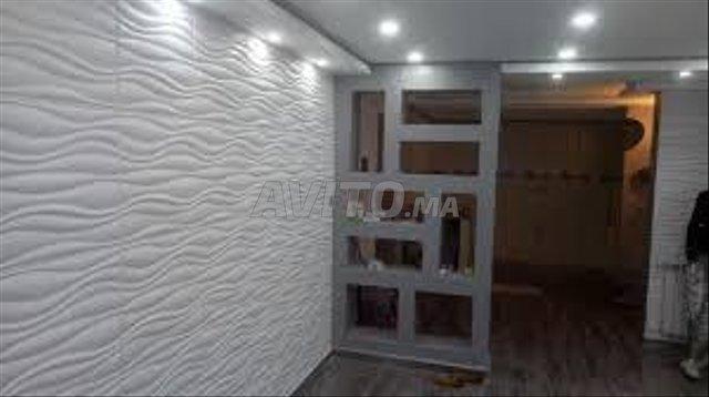 services décoration d'intérieur - 4