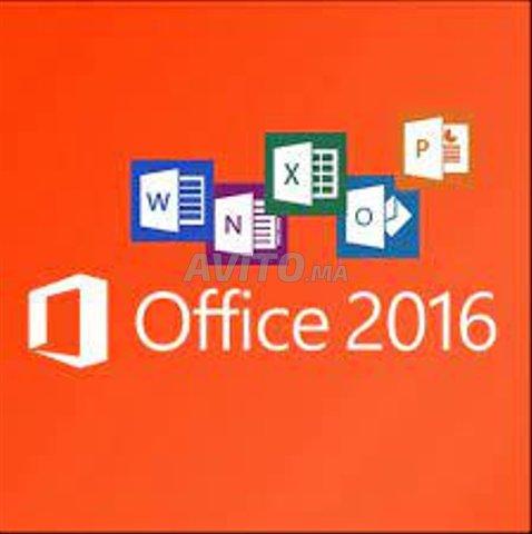 key office 2016  mac et windows - 4