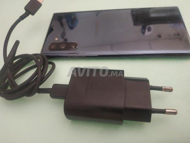 Samsung note 10 8/256 - 1