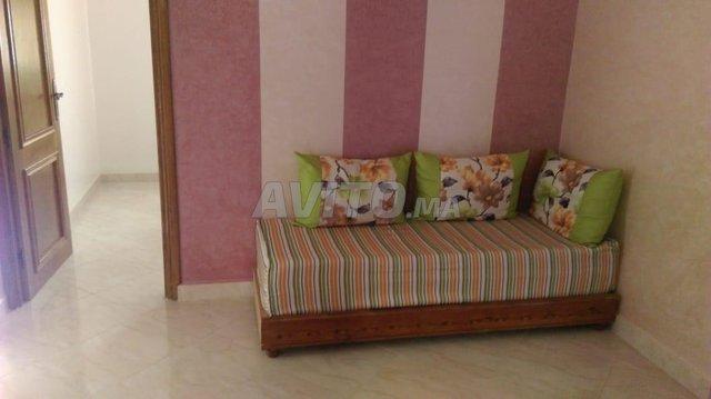 location appartement Saidia - 3