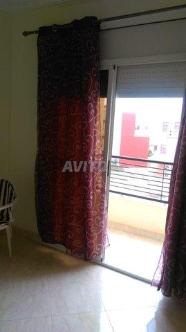 location appartement Saidia - 6