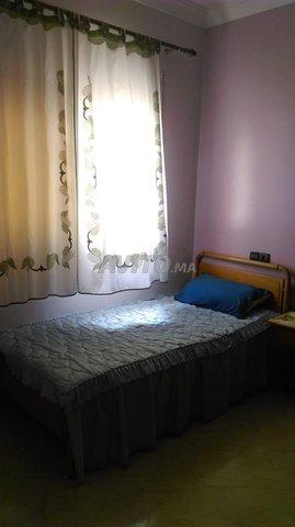 location appartement Saidia - 5
