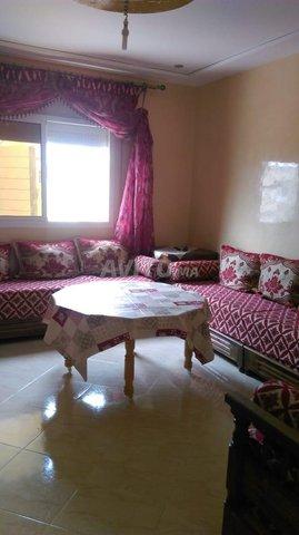 location appartement Saidia - 7