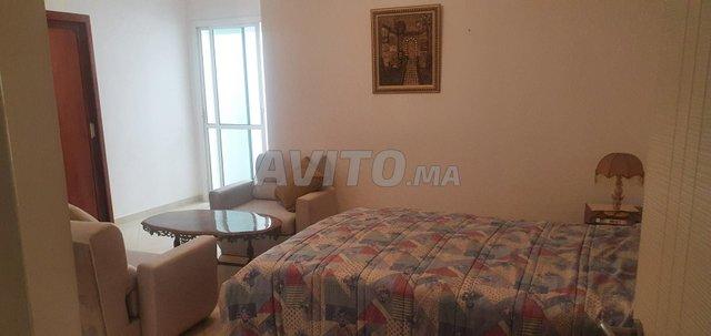 Bel appartement au centre de Kenitra - 2