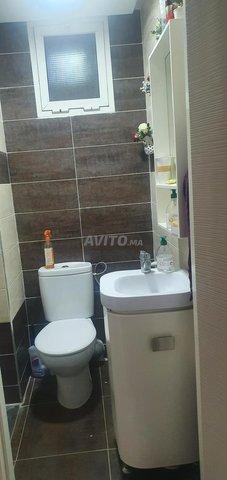 Bel appartement au centre de Kenitra - 5