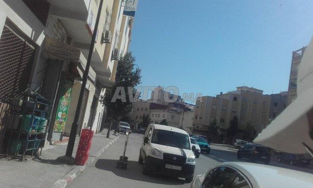 Magasin en Location à Tanger - 4