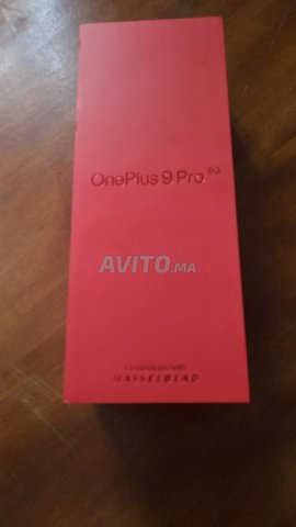 Ipad PRO/Oneplus/Tab S6 lite/Série 6 - 5