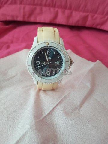 montres pour femme - 1