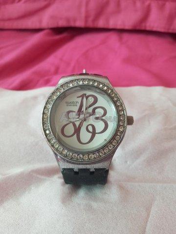 montres pour femme - 3