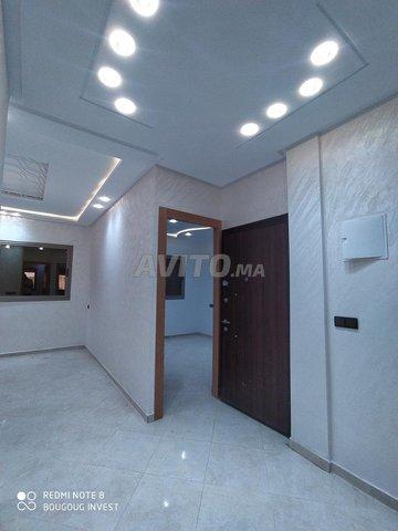 Jolie Appartement en Vente à mehdia - 4