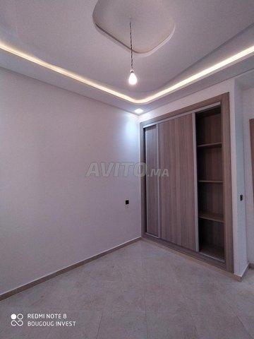 Jolie Appartement en Vente à mehdia - 3