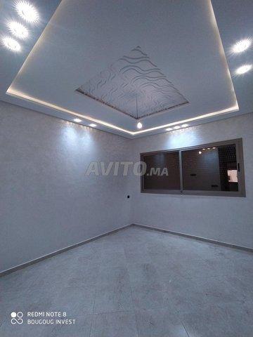 Jolie Appartement en Vente à mehdia - 1