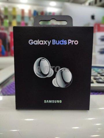 Galaxy Buds Pro Neuf - 1