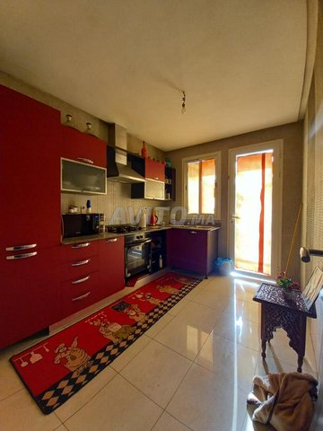 Appartement Familiale à Islane - 4