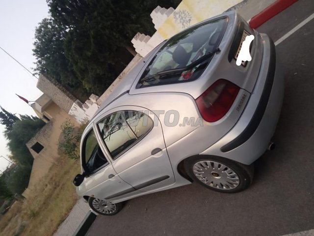 voiture - 1