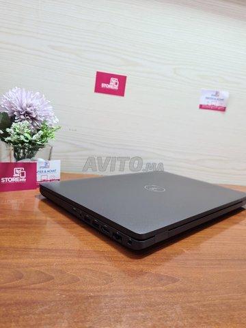 DELL LATITUDE 5500 I5 8EME 8GB 256GB pro - 2