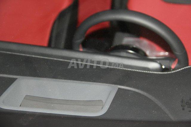 ercedes-Benz CLA 220d Coupe (Importée neuve) - 8