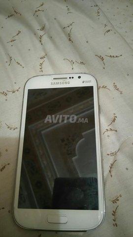 Samsung Galaxy Grand néo plus GT-I9060I. - 1