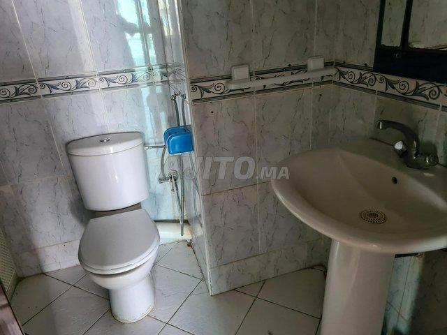 Appartement  à Temara - 3