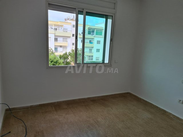 Appartement  à Temara - 6
