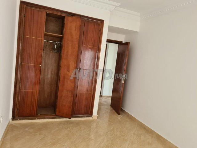 Appartement  à Temara - 8