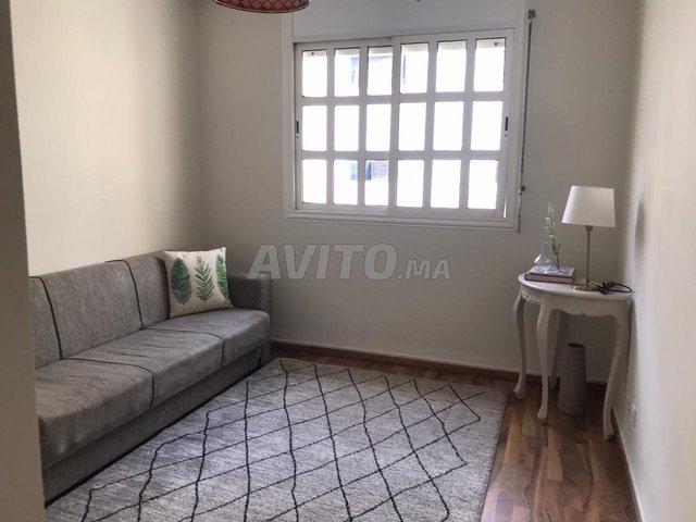 Sublime appartement Racine 150m² - 2